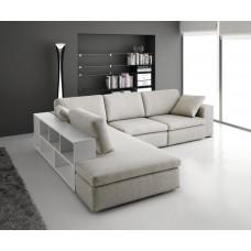 Угловой диван UD-156