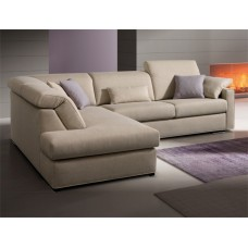 Угловой диван UD-157