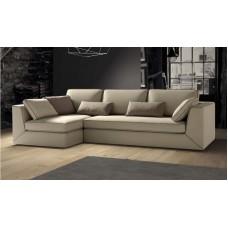 Угловой диван UD-158