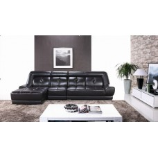 Угловой диван UD-159