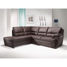 Угловой диван UD-160