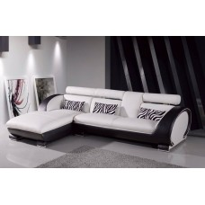 Угловой диван UD-162