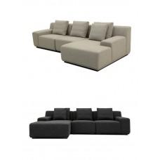 Угловой диван UD-163