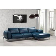 Угловой диван UD-164