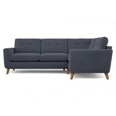 Угловой диван UD-166