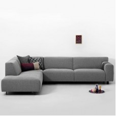 Угловой диван UD-167