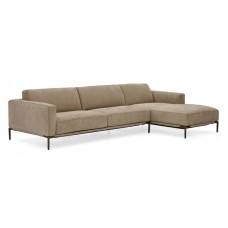 Угловой диван UD-169