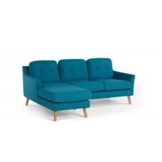 Угловой диван UD-302