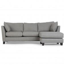 Угловой диван UD-303