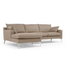 Угловой диван UD-304