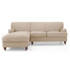 Угловой диван UD-306