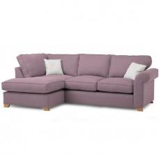 Угловой диван UD-309