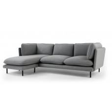 Угловой диван UD-313